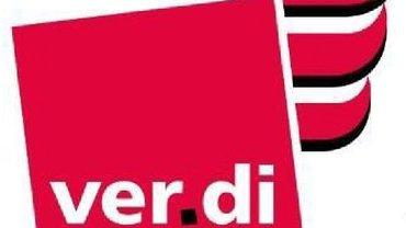 Logo Feuerwehr Hessen